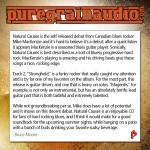 Puregrainaudio 04-27-15